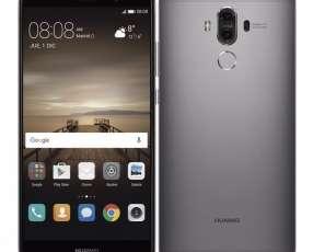 Huawei Mate 9 nuevo