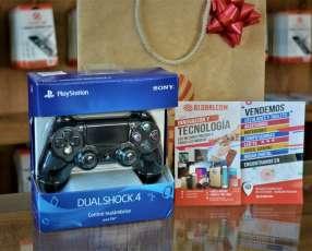 Control PS4 Joystick Sony DualShock