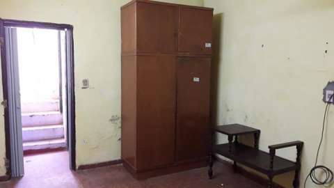 Salón para vivienda o negocio