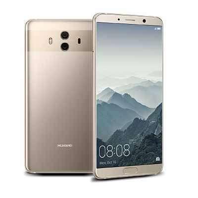 Huawei Mate 10 de 64 gb - 1