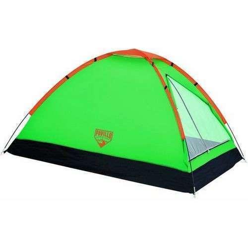 Carpa para camping Pavillo 68010 3 personas