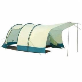 Carpa para camping Pavillo 68013 4 personas triple ambiente