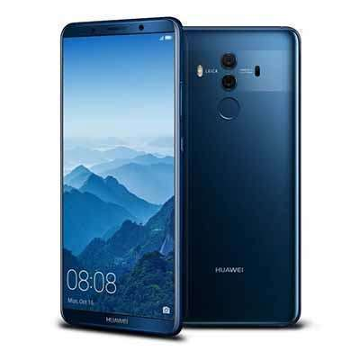 Huawei Mate 10 de 64 gb - 0