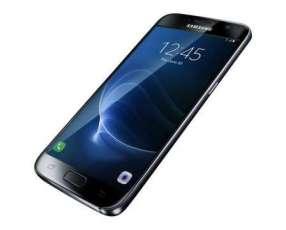 Soluciones de software para celulares