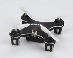 Drone mini sin cámara