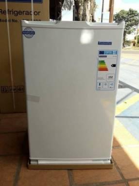 Frigobar Goodweather 120 litros