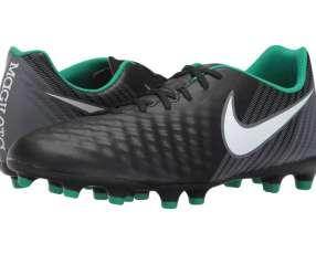 Botin Nike Magista Ola ii FG