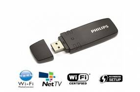 Adaptador Wirless Philips Para Philips