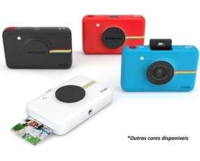 Polaroid Snap Instant Print Digital de 10 Mpx