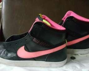 Champion Nike calce 38 39