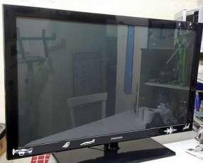 Tv samsung 42' como repuesto