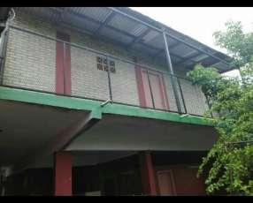 Habitaciones en san blas