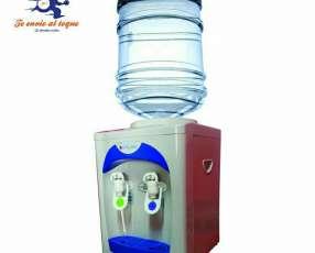 Bebederos eléctricos