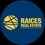Raices Real Estate - 323134