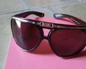 Gafas de sol Dolce Gabbana