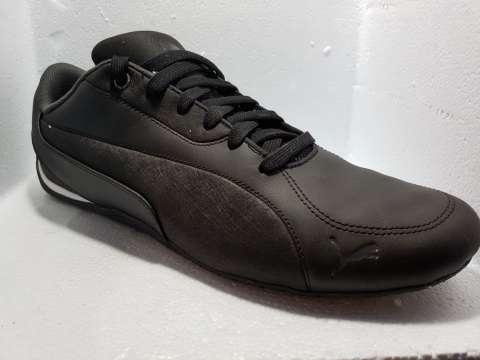 Puma Mmff Nuevos 459168 Id Zapatos 8nXP0Okw