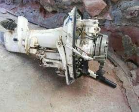 Motor Suzuki Dt 25 hp fueraa de borda