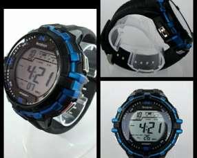 Reloj armitron sport para hombre