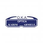 Optica Karim Armele - 323280