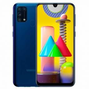 Samsung Galaxy M31 de 128 gb homologado