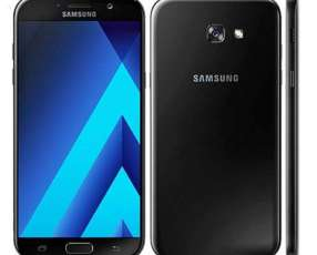 Samsung Galaxy A7 2017 de 64 gb
