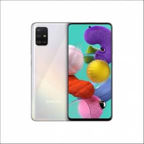 Samsung Galaxy A51 128gb homologado