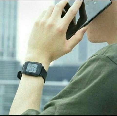 Reloj inteligente Xiaomi Amazfit Bip - 2