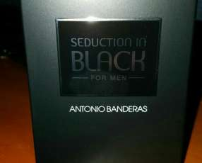 Seduction in Black 200 ml