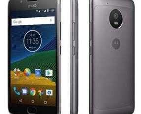 Motorola G5 de 16 gb