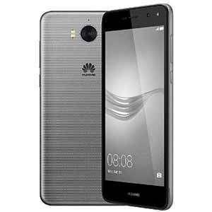 Huawei Y7 2018 - 1