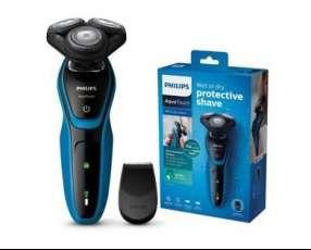 Afeitadora Philips S5050