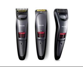 Corta Barba Philips QT4015