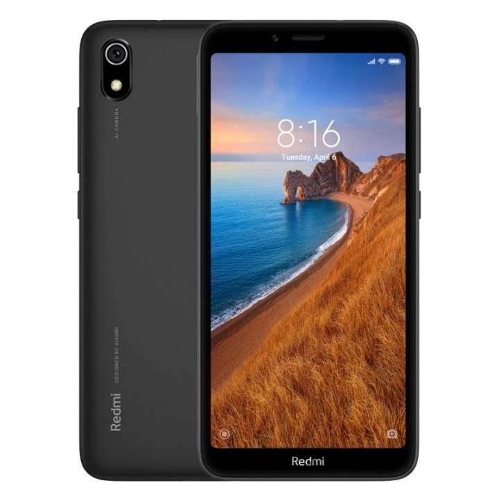 Xiaomi Redmi 7A de 32 gb - 0