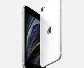 iPhone SE 2020 64 gb