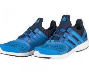 Calzado deportivo running Adidas Hyperfast 2.0 k