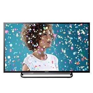 Tv led smart Samsung 40 pulgadas - 0