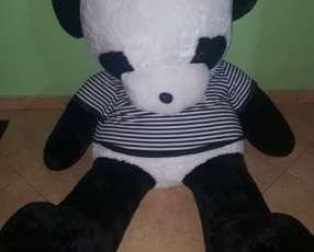 Oso Panda Gigante de Peluche