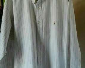 Polo Ralph Lauren originales seminuevos