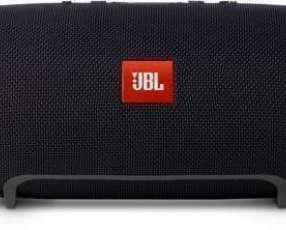 JBL Extreme