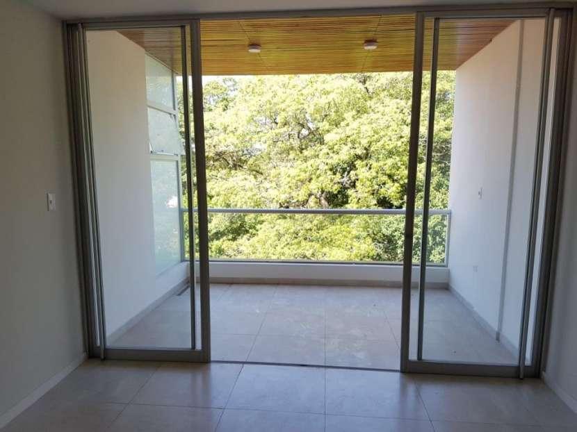 Apartamento 2 dormitorios 2 baños 97 m2 propios cochera opcional
