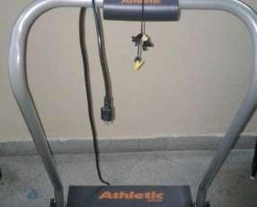 Cinta para caminar Athletic trainee 4EE