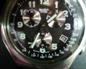 Reloj Swatch irony yos413