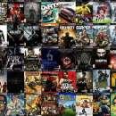 Carga de juegos para play station 3 jugables off/on line - 7