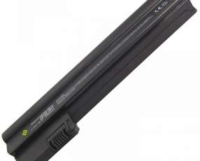 Batería para notebook HP