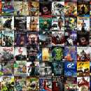Carga de juegos para play station 3 jugables off/on line - 4
