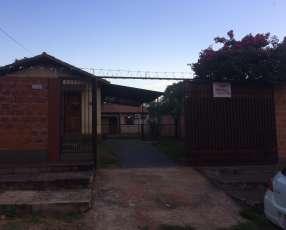 Casa en Villa Elisa