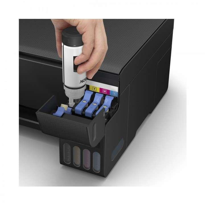 Impresora Epson L3150 multifunción - 2