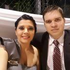 Rodrigo Arci - 324533