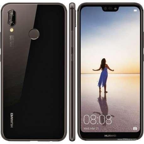 Huawei P20 Lite nuevos en caja - 4