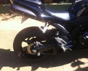 Moto Yamaha R1 1.000cc 2008/9